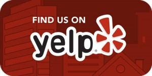 Yelp Moving at Ease Scottsdale AZ